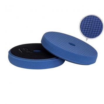 Spider Pad Navy-blue