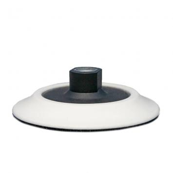 M TWIST Backing Disk 125 mm M14