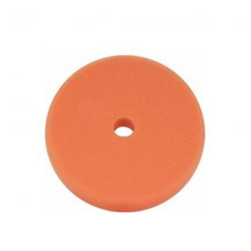 ECO orange 145mm medium